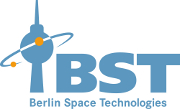 Berlin Space Technologies | Imprint
