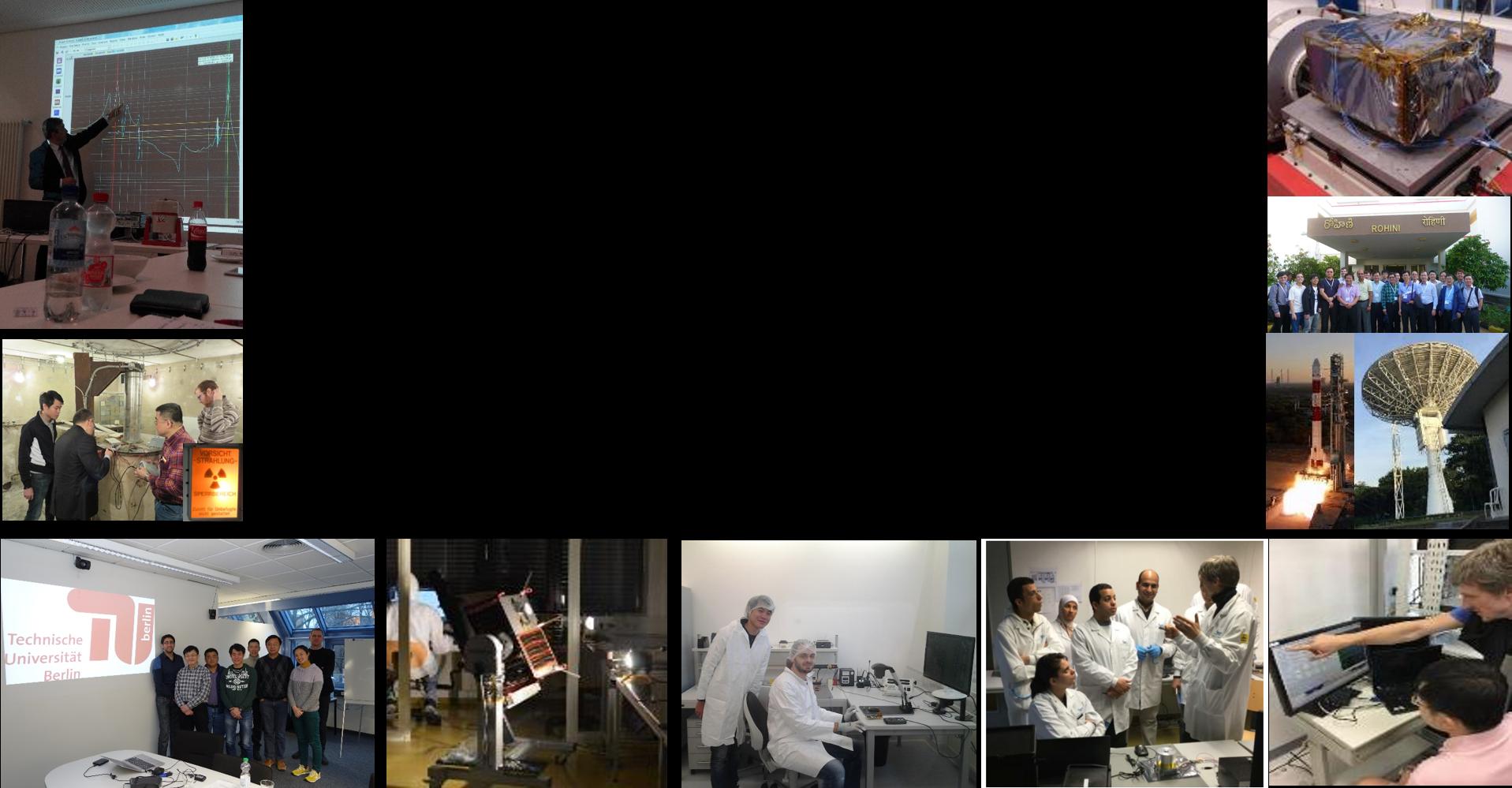 Iac Gmbh berlin space technologies iac 2016