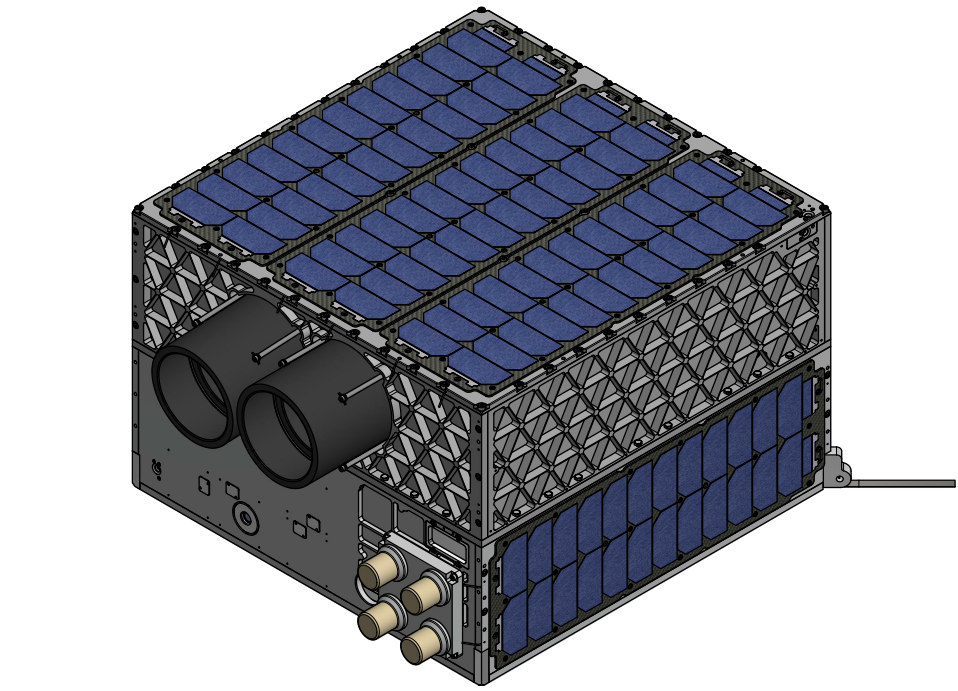 LEOS-50MR